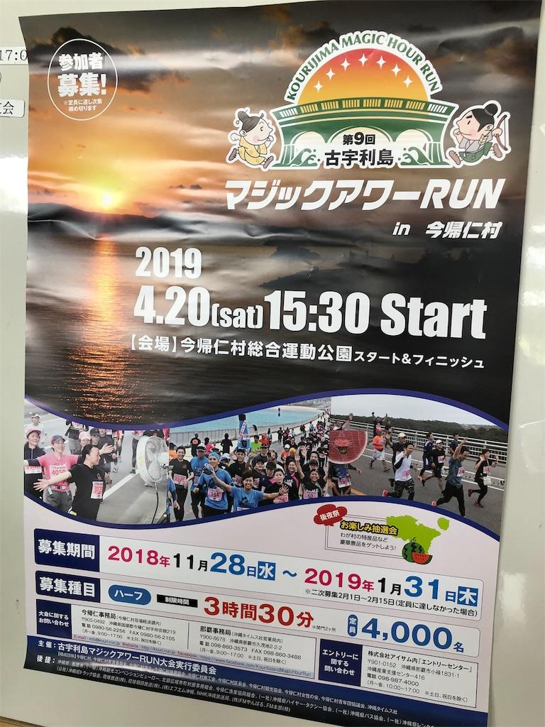 f:id:ryoshimokita:20190421074743j:image