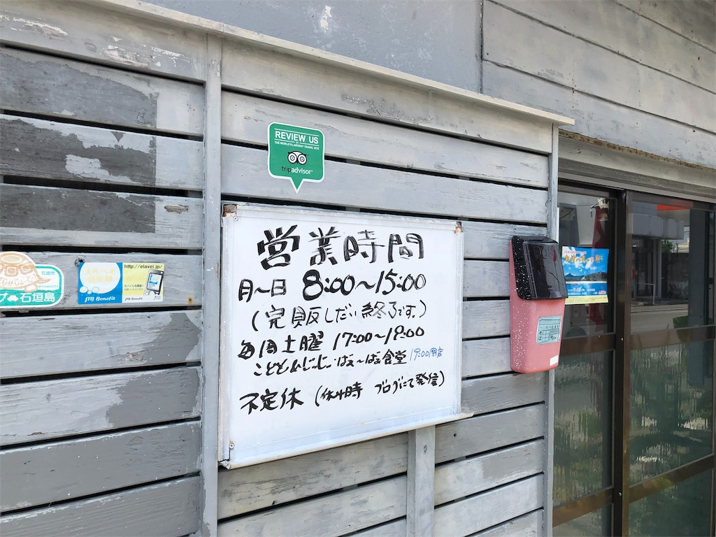 f:id:ryoshimokita:20190623090019j:image