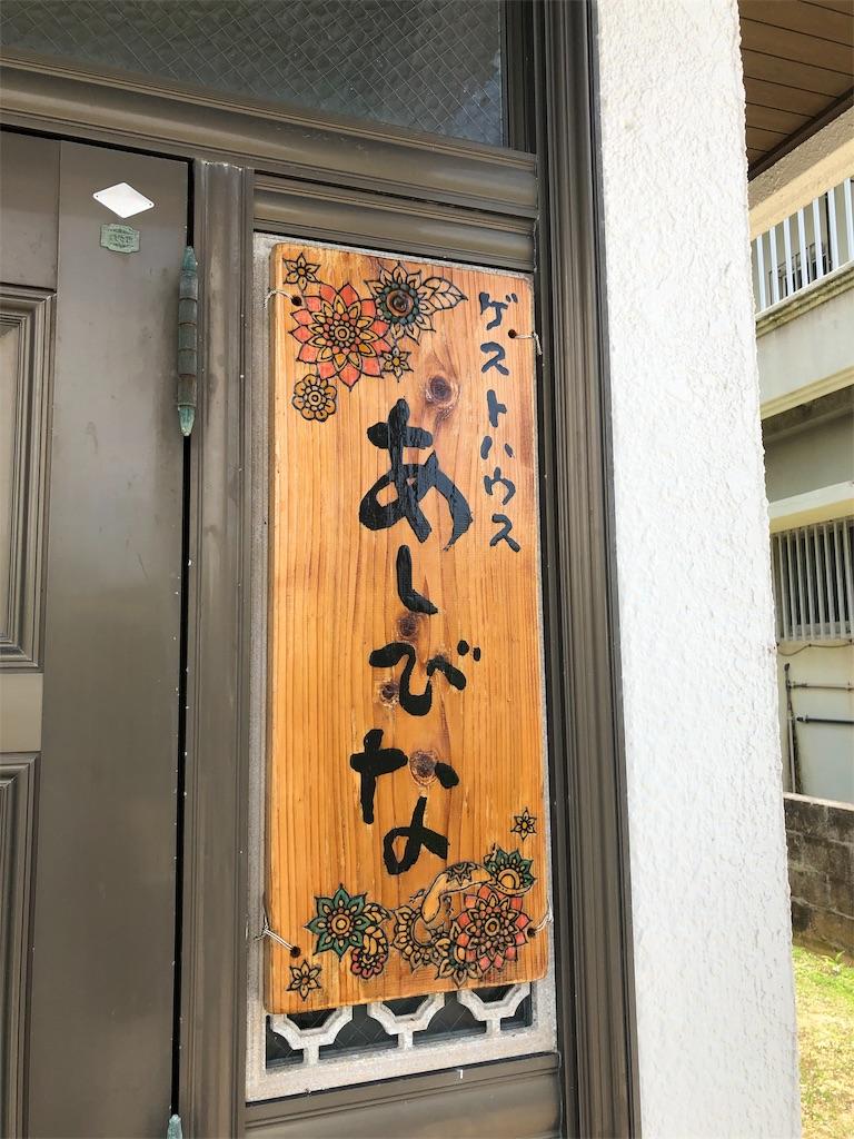 f:id:ryoshimokita:20190623134512j:image