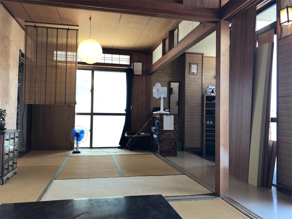 f:id:ryoshimokita:20190623134833j:image