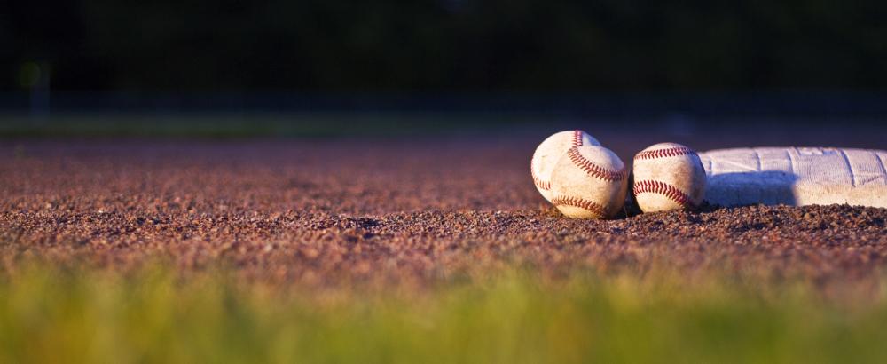 f:id:ryosuke-baseball:20160620144450j:plain