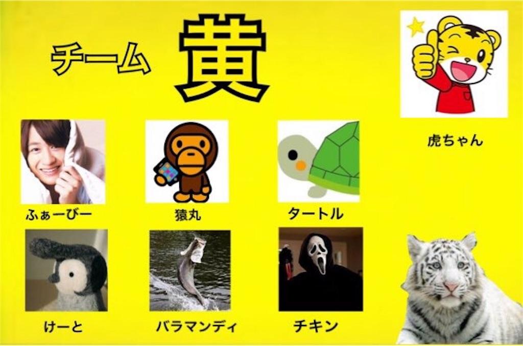 f:id:ryosuke0803:20170307220406j:image