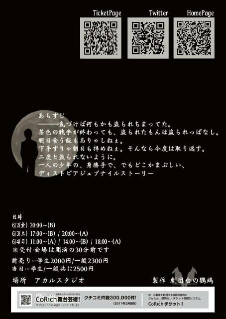 f:id:ryosuke0831k:20170510235406j:image