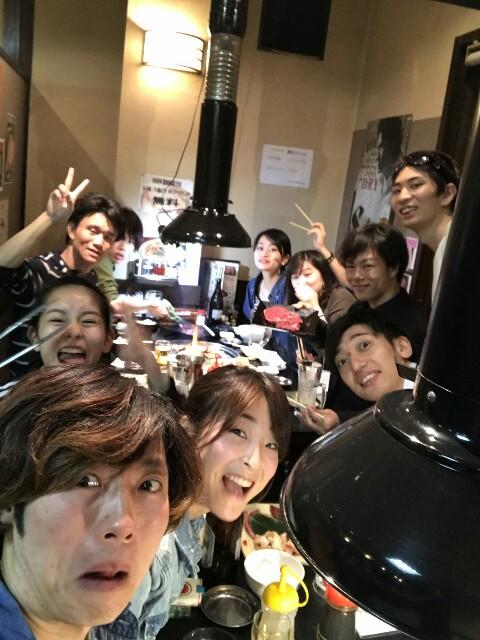 f:id:ryosuke0831k:20170516021246j:image