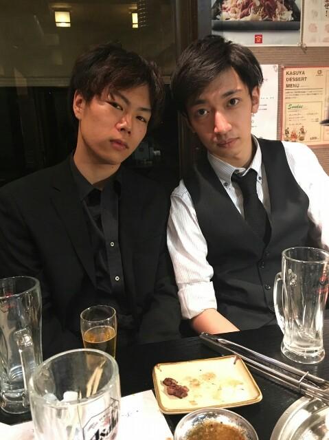 f:id:ryosuke0831k:20170516022115j:image