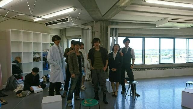 f:id:ryosuke0831k:20170528231003j:image