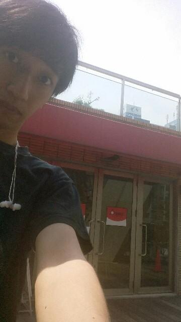 f:id:ryosuke0831k:20170531171835j:image