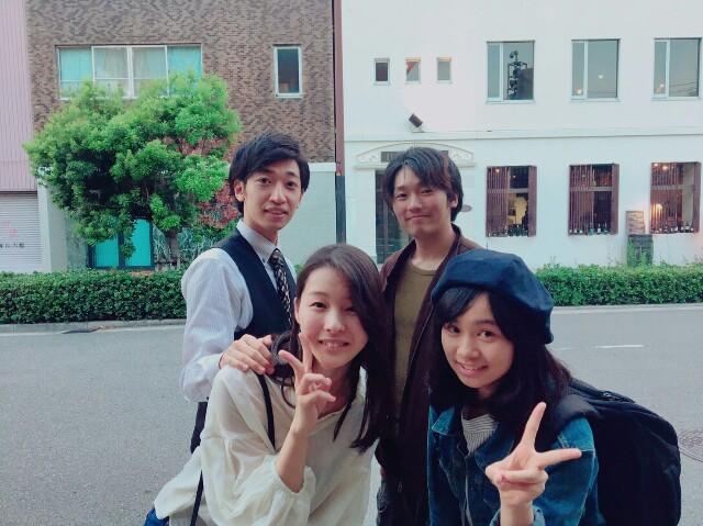 f:id:ryosuke0831k:20170603235600j:image