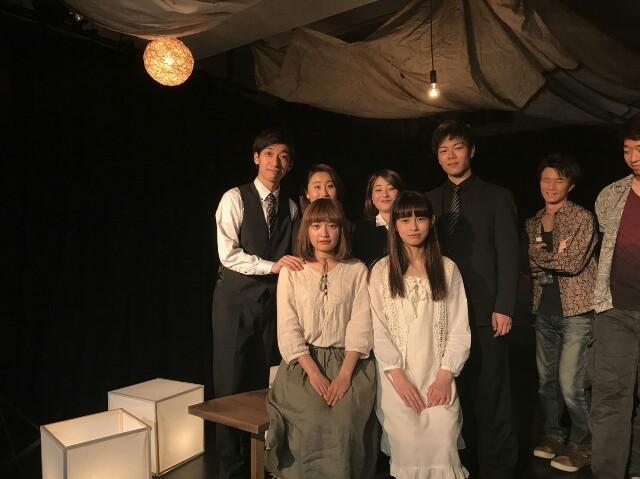f:id:ryosuke0831k:20170606000855j:image