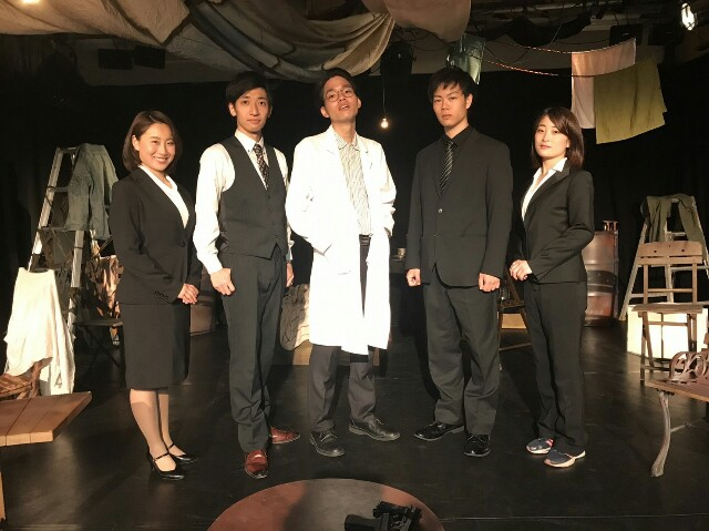 f:id:ryosuke0831k:20170606003605j:image