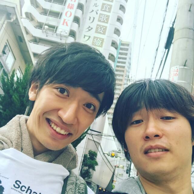 f:id:ryosuke0831k:20170609233356j:image