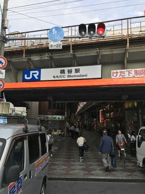 f:id:ryosuke0831k:20170609233859j:image
