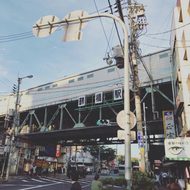 f:id:ryosuke0831k:20170609234401j:image