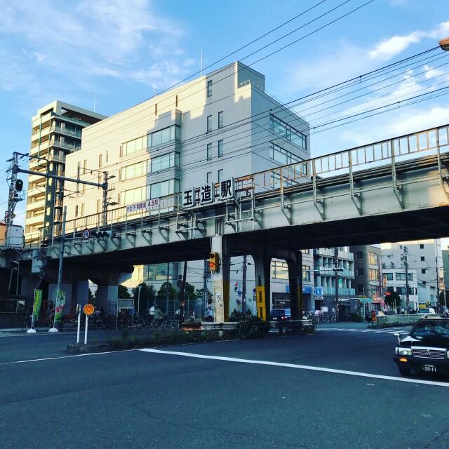 f:id:ryosuke0831k:20170609235326j:image