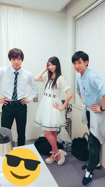 f:id:ryosuke0831k:20170701005017j:image