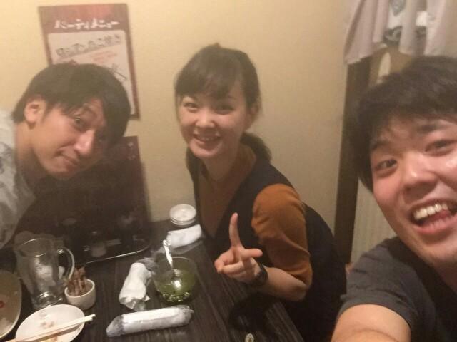f:id:ryosuke0831k:20170702020441j:image