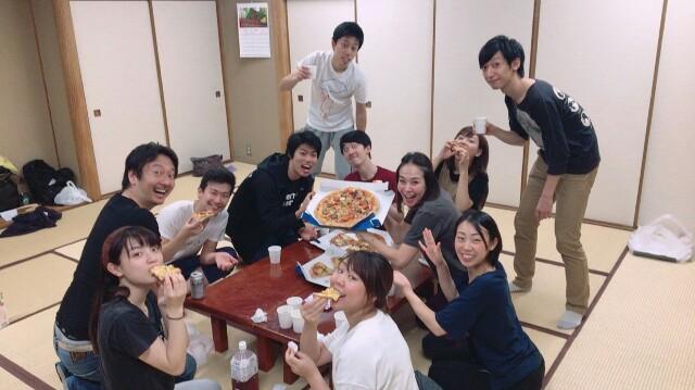 f:id:ryosuke0831k:20171012232007j:image
