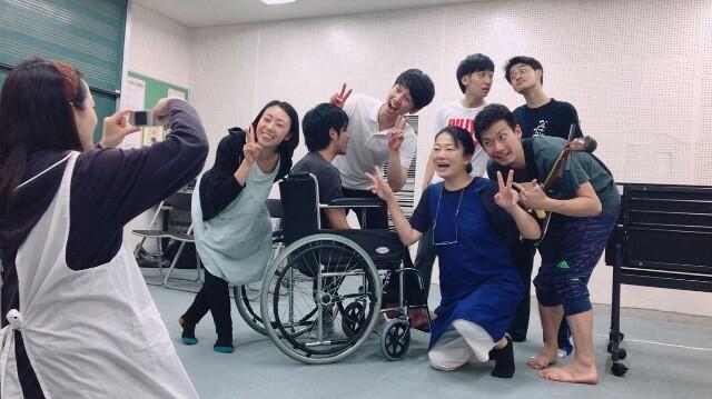 f:id:ryosuke0831k:20171018121958j:image