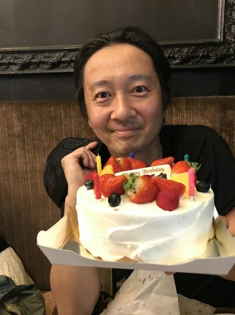 f:id:ryosuke0831k:20171018122009j:image