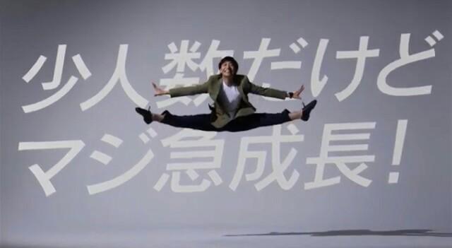 f:id:ryosuke0831k:20171106170728j:image