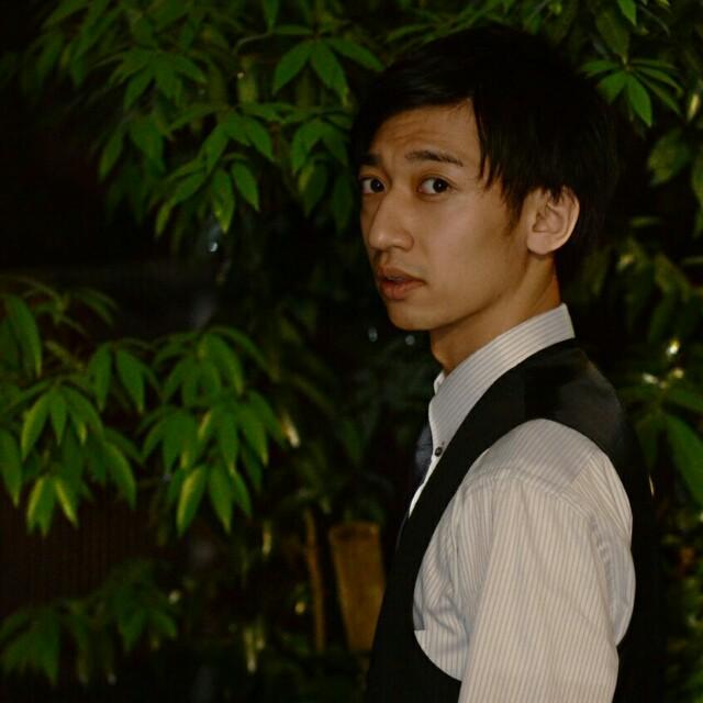 f:id:ryosuke0831k:20180109034600j:image