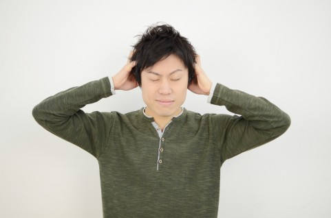 f:id:ryosuke1123:20170406103517p:plain
