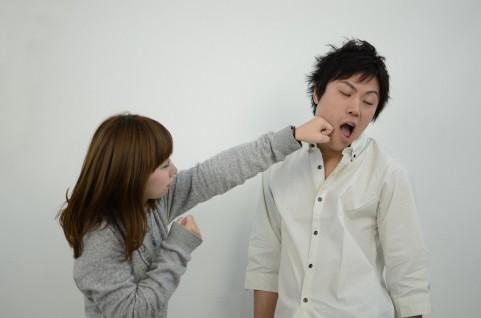 f:id:ryosuke1123:20170424202008j:plain