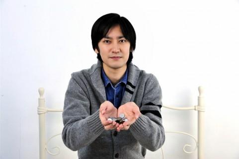f:id:ryosuke1123:20170510212257j:plain