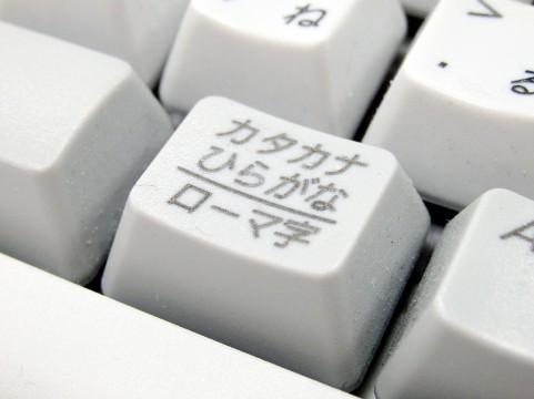 f:id:ryosuke1123:20170527132847j:plain
