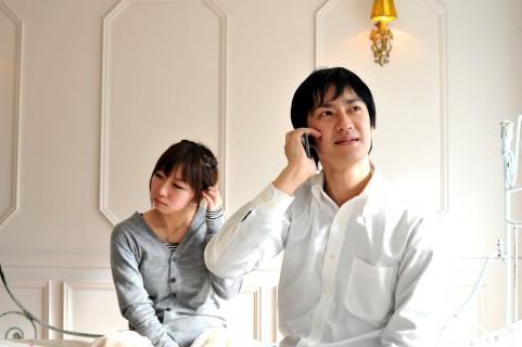 f:id:ryosuke1123:20170615212008j:plain