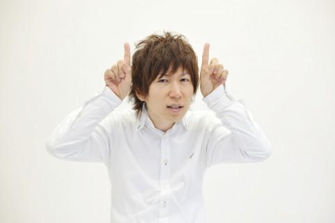f:id:ryosuke1123:20170701150635j:plain