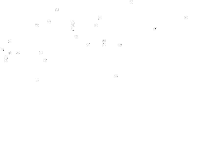 f:id:ryosuke1123:20170715114020p:plain