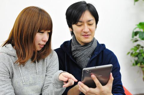 f:id:ryosuke1123:20170804120402j:plain