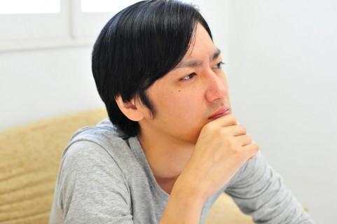 f:id:ryosuke1123:20170819200517j:plain