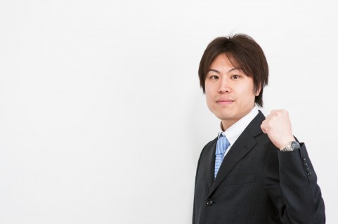 f:id:ryosuke1123:20170820171245j:plain