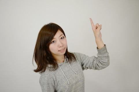 f:id:ryosuke1123:20180302165903j:plain