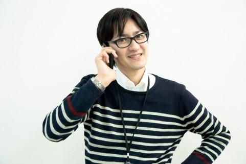 f:id:ryosuke1123:20180403150358j:plain