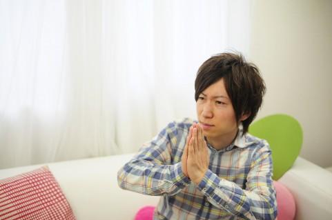 f:id:ryosuke1123:20180410151449j:plain