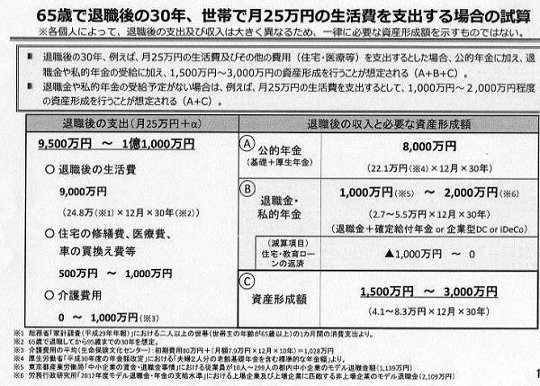 f:id:ryosuke1123:20190618075231p:plain