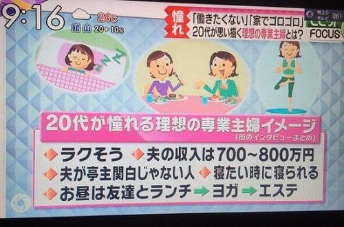 f:id:ryosuke1123:20190915113034j:plain