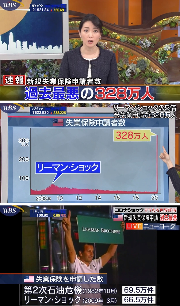 f:id:ryosuke1123:20200328153405j:plain