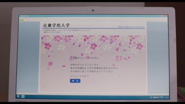 f:id:ryosuke888:20170109011940p:plain