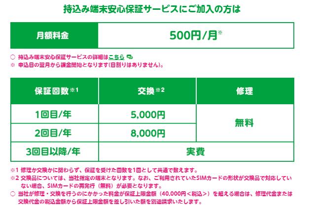 f:id:ryosuke888:20170119172759p:plain