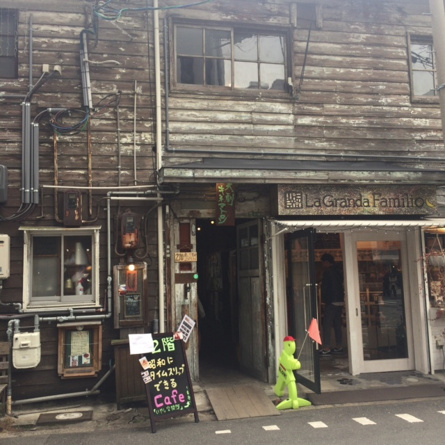 f:id:ryosuke888:20170305215411j:plain