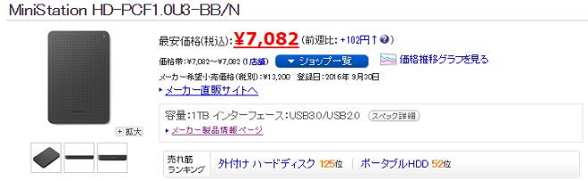 f:id:ryosuke888:20170402115752p:plain
