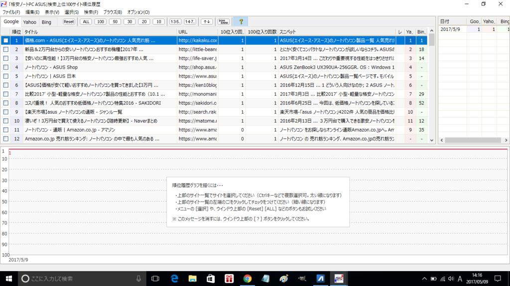 f:id:ryosuke888:20170509142440p:plain