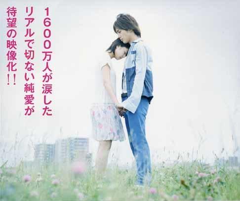 f:id:ryosuke888:20170611140221j:plain