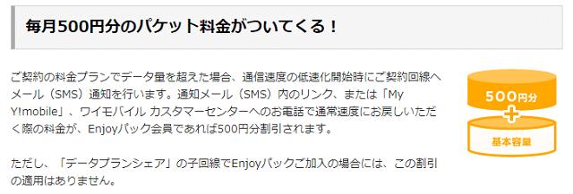 f:id:ryosuke888:20170730121149p:plain