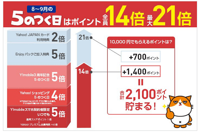 f:id:ryosuke888:20170801154917p:plain