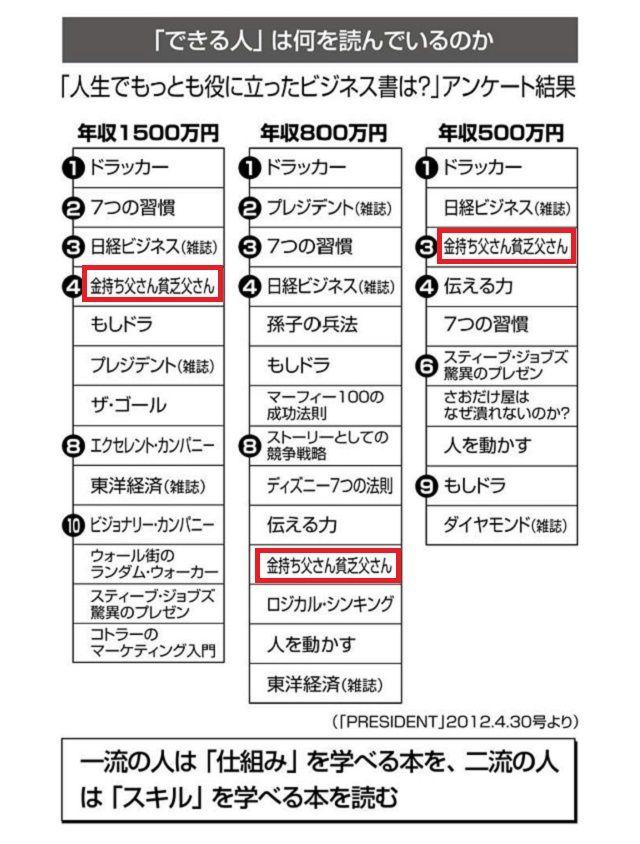 f:id:ryosuke888:20170811114312j:plain